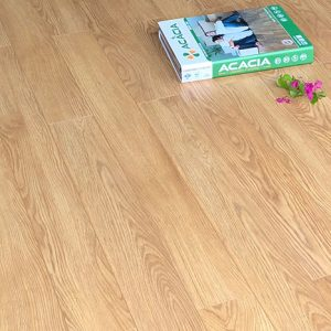 Sàn gỗ công nghiệp Acacia DS504