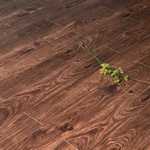 Sàn gỗ công nghiệp Acacia DS505