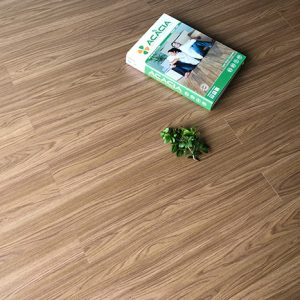 Sàn gỗ công nghiệp Acacia DS508