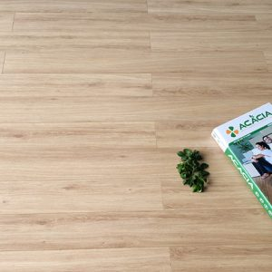 Sàn gỗ công nghiệp Acacia DS509