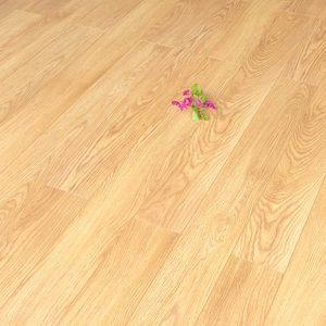 Sàn gỗ công nghiệp Acacia A2736