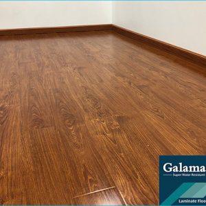 Sàn gỗ công nghiệp Galamax BG227