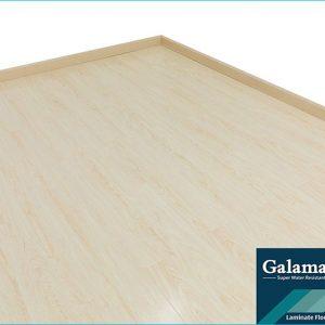 Sàn gỗ công nghiệp Galamax BG228
