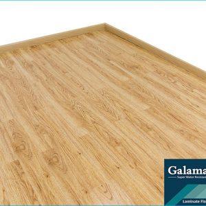 Sàn gỗ công nghiệp Galamax BG229