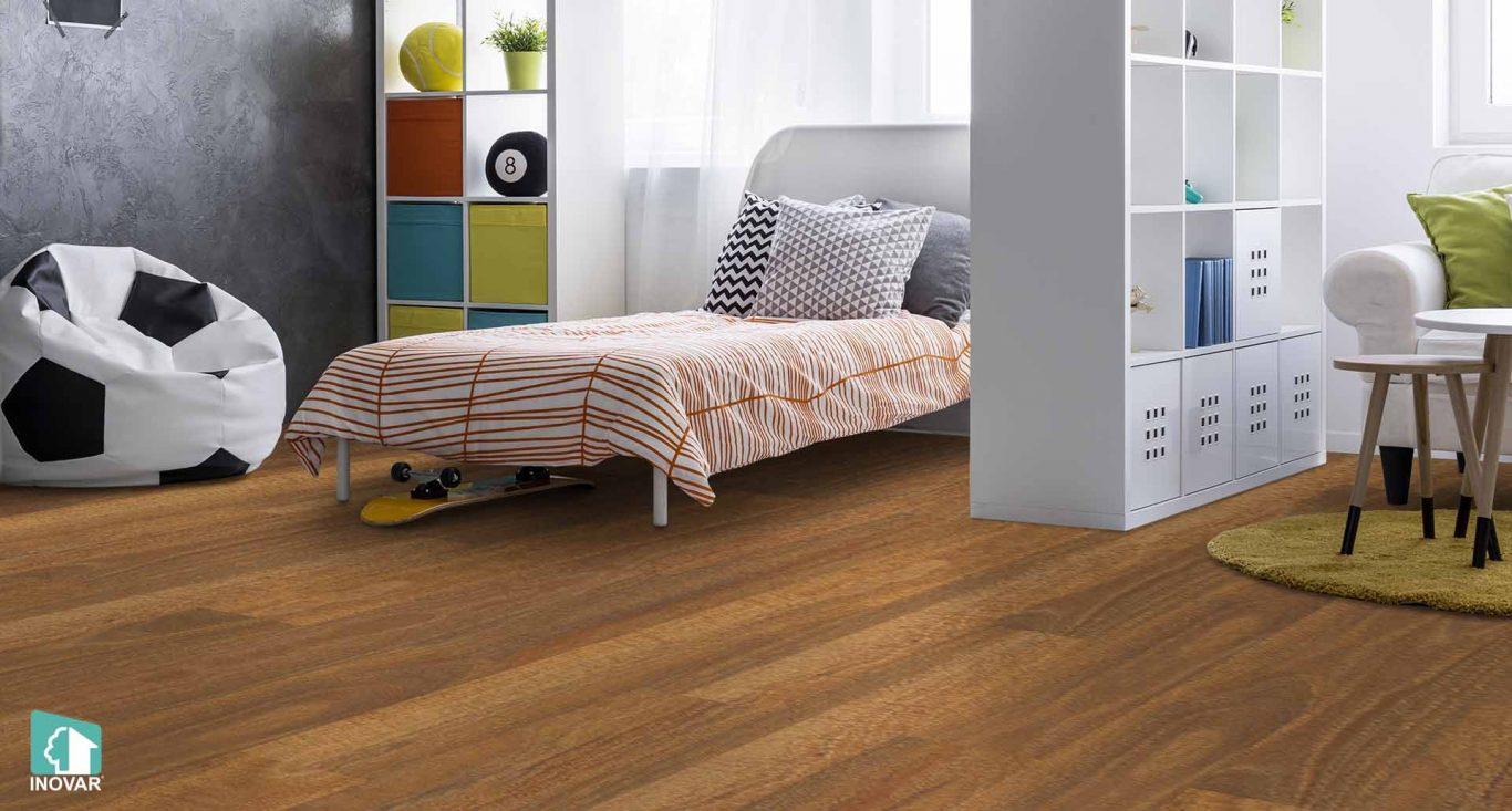Sàn gỗ công nghiệp Inovar DV530 (2)