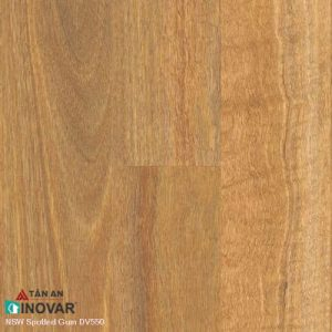 Sàn gỗ công nghiệp Inovar DV550