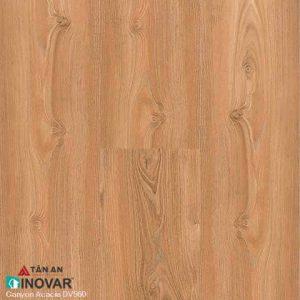 Sàn gỗ công nghiệp Inovar DV560