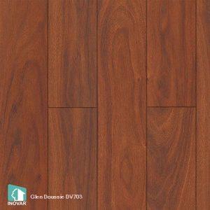 Sàn gỗ công nghiệp Inovar DV703