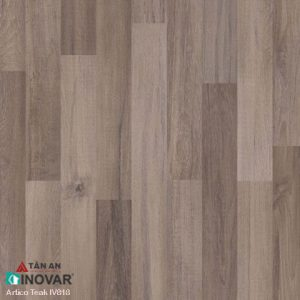 Sàn gỗ công nghiệp Inovar IV818