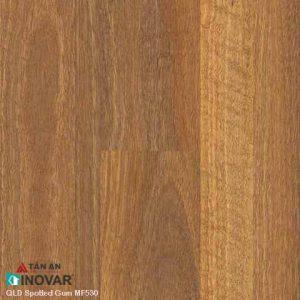 Sàn gỗ công nghiệp Inovar MF530