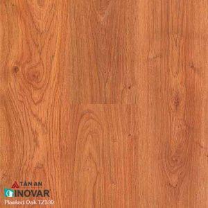 Sàn gỗ công nghiệp Inovar TZ330