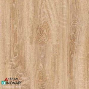 Sàn gỗ công nghiệp Inovar TZ368