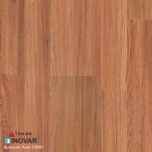 Sàn gỗ công nghiệp Inovar TZ863