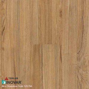 Sàn gỗ công nghiệp Inovar TZ897A