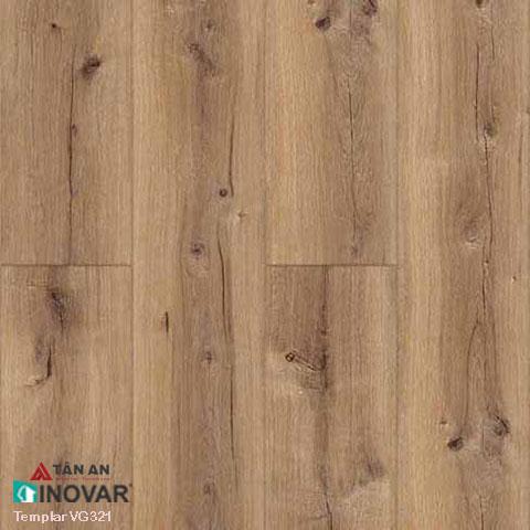 Sàn gỗ công nghiệp Inovar VG321