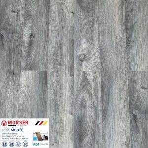 Sàn gỗ công nghiệp Moser MB150