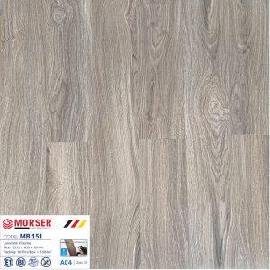 Sàn gỗ công nghiệp Moser MB151