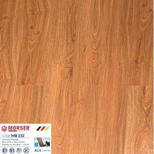 Sàn gỗ công nghiệp Moser MB152