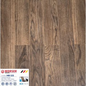 Sàn gỗ công nghiệp Moser MB153