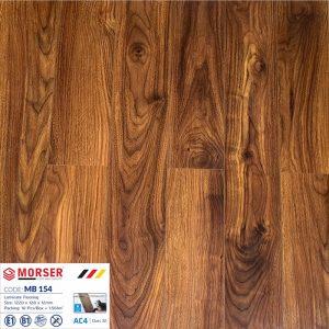 Sàn gỗ công nghiệp Moser MB154