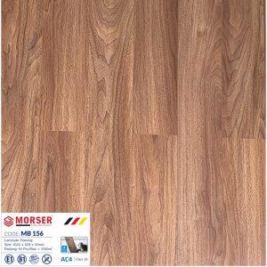 Sàn gỗ công nghiệp Moser MB156