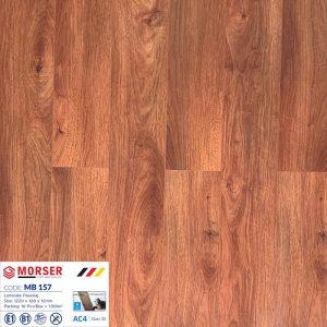 Sàn gỗ công nghiệp Moser MB157