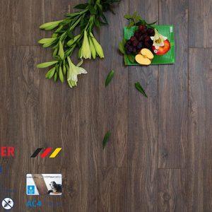 Sàn gỗ công nghiệp Moser MC131 8mm
