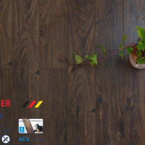 Sàn gỗ công nghiệp Moser MC132 8MM (2)