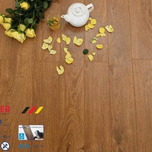 Sàn gỗ công nghiệp Moser MC133 8mm