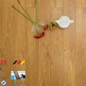 Sàn gỗ công nghiệp Moser MC134 8mm (3)