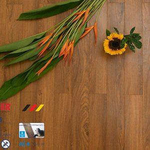 Sàn gỗ công nghiệp Moser MC135 8mm (2)