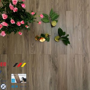 Sàn gỗ công nghiệp Moser MC137