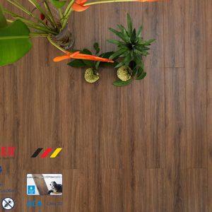 Sàn gỗ công nghiệp Moser MS104 12mm (2)