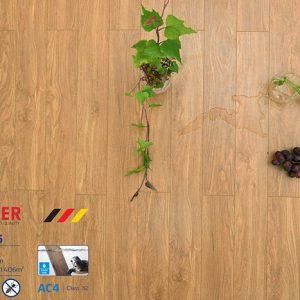 Sàn gỗ công nghiệp Moser MS105 12MM (3)