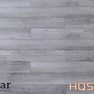 Sàn gỗ công nghiệp Povar HQ5501