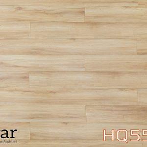 Sàn gỗ công nghiệp Povar HQ5502