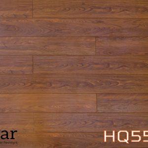 Sàn gỗ công nghiệp Povar HQ5503