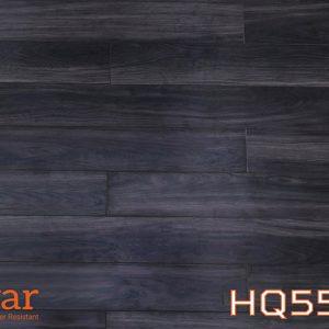 Sàn gỗ công nghiệp Povar HQ5504