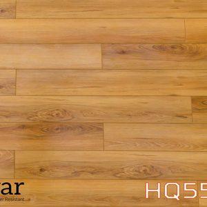 Sàn gỗ công nghiệp Povar HQ5505