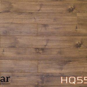 Sàn gỗ công nghiệp Povar HQ5506