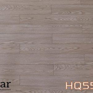 Sàn gỗ công nghiệp Povar HQ5507