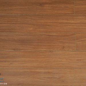 Sàn gỗ công nghiệp Robina O111 bản nhỏ