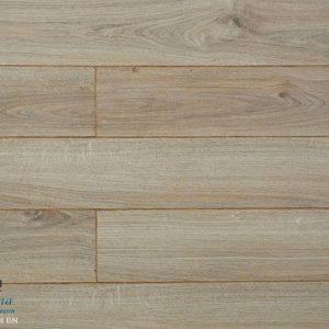 Sàn gỗ công nghiệp Robina O114 bản nhỏ