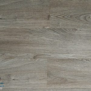Sàn gỗ công nghiệp Robina O125