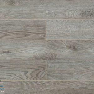 Sàn gỗ công nghiệp Robina O125 bản nhỏ