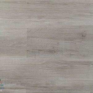Sàn gỗ công nghiệp Robina O131