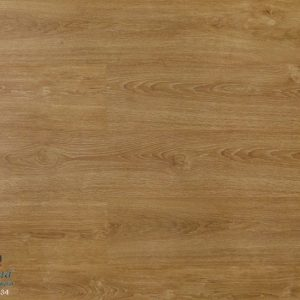 Sàn gỗ công nghiệp Robina O134