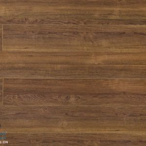 Sàn gỗ công nghiệp Robina O136 bản nhỏ