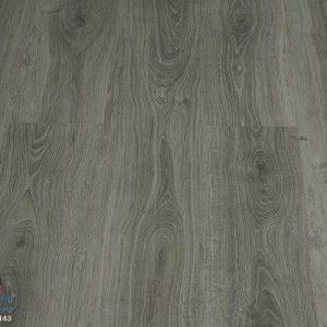 Sàn gỗ công nghiệp Robina O143