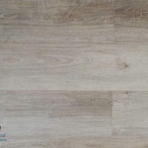 Sàn gỗ công nghiệp Robina O144
